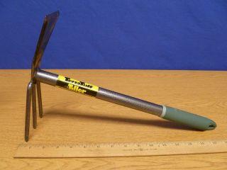garden tillers, Garden Tools & Equipment