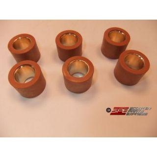 Variator Rollers Set, Performance, 23x18, CFmoto, CN250, CF250