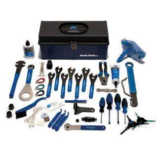 park tool ak 37 in Tools & Repair Stands
