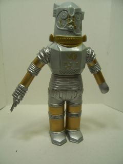 Ultra Seven in Toys & Hobbies