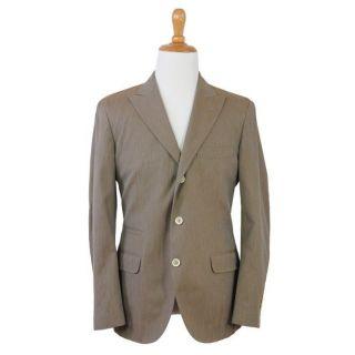 brunello cucinelli in Blazers & Sport Coats
