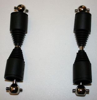 drive shaft boot in  Motors