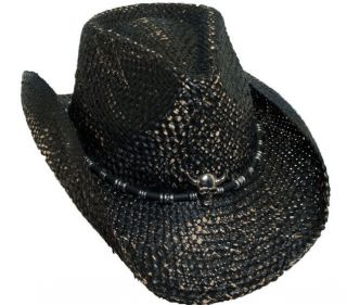 bret michaels cowboy hats