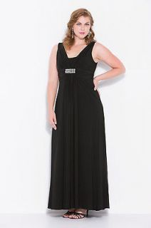 Elegant Evening Dresses Short Formal Mother Of Bride Plus Size Semi