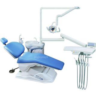 , Lab & Life Science  Dental  Dental Chairs & Stools