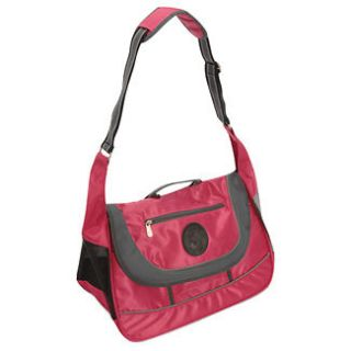 Wholesale Dog Purses Totes 7
