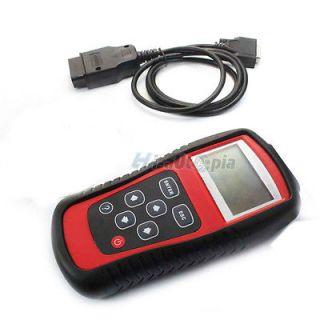 obd code readers in Diagnostic Tools / Equipment