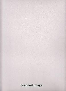 Paintable Wallpaper/ Simple Textured Paintable Sidewall / White