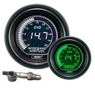Motors  Parts & Accessories  Car & Truck Parts  Gauges  Fuel