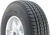 16 truck tires