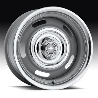 rally wheels in Car & Truck Parts