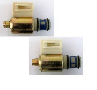 honda shift solenoid in Automatic Transmission Parts