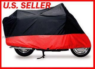 Motorcycle Cover CFMOTO V3 SPORT V5 SPORT CRUISER b0182n4