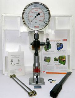 diesel injector tester in  Motors