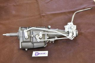 ford toploader in Car & Truck Parts