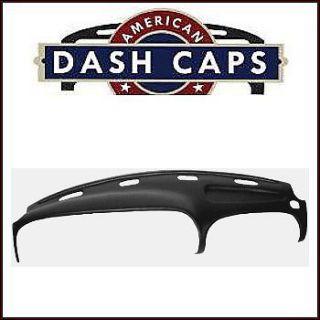 2001 dodge ram dash cover in Dash Parts