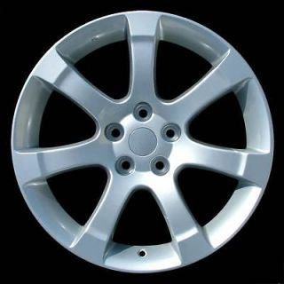 Brand New Set of 4 18 Alloy Wheels Rims for 2004 2008 Nissan Maxima