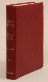 Course Textbook | The Hebrew Bible