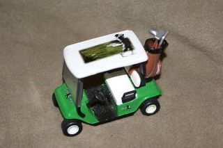 used golf pull carts in Push Pull Golf Carts