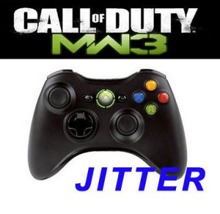 Ops XBOX 360 Rapid Fire Mod Controller Adjustable JITTER Auto Aim