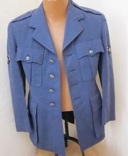 air force dress jacket in Collectibles