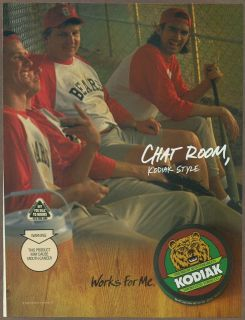 Smokeless Tobacco in Collectibles