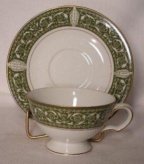 bristol china in China & Dinnerware