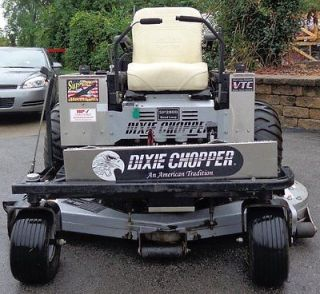 Lawn Boy Kohler Engine Problems furthermore Lawn Boy F Engine besides Kohler Engine Parts Catalog Air Cleaner further Kohler  mand Wiring Diagrams furthermore Dixie Chopper Generac Engine. on dixie chopper kohler wiring diagram