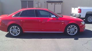 audi wheels and tires in Wheel + Tire Packages