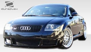 Audi TT body kit in Body Kits