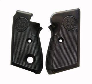Beretta Model 70S (no thumbrest) Berben Pistol Grips