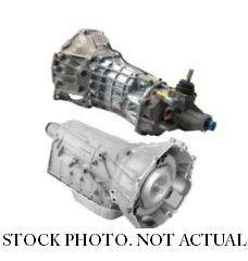 geo prizm transmission in Automatic Transmission & Parts