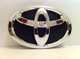 toyota camry grill emblem in Decals, Emblems, & Detailing