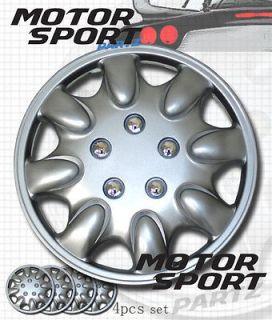 ford taurus hubcap in Hub Caps