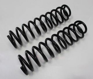 jeep cherokee lift springs in Lift Kits & Parts