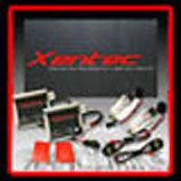 CAR HID XENON KIT H7 H1 H3 9004 9007 6000K 4300K 10000K