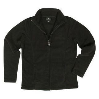 mercedes benz jackets in Clothing,