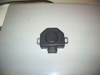 Porsche 944 TPS 0280120308 throttle position sensor