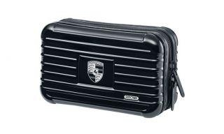 Porsche Multi Purpose Travel Case Rimowa Pen Holder School Supplies