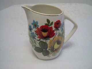 Pottery & Glass  Pottery & China  China & Dinnerware  Lord Nelson