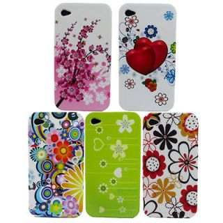 cell phone accessories in Cases, Covers & Skins