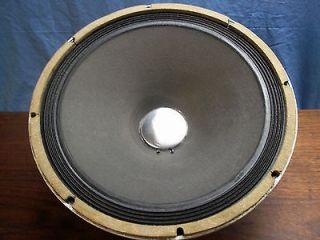 vintage altec lansing speakers in Vintage Speakers