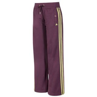 Adidas Womens Reload TTC Tracksuit Bottoms Tracksuit Pants Fitness