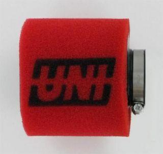 Honda XR80R (High Flow) Air Filter 1988 2003 UNI