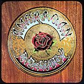 American Beauty by Grateful Dead CD, Mar 2007, Rhino