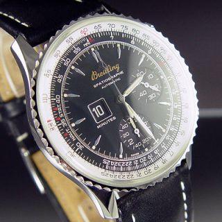 breitling watch, Jewelry & Watches