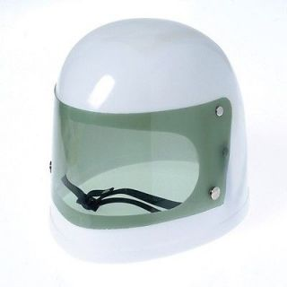 Newly listed CHILDRENS KIDS SPACEMAN SPACE ASTRONAUT HELMET COSTUME