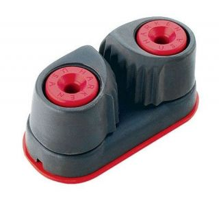 Harken 150 Cam Matic Sailboat Cleat