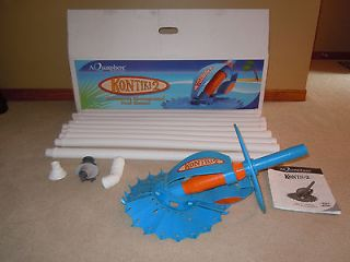 automatic above ground pool cleaner in Pool Cleaners