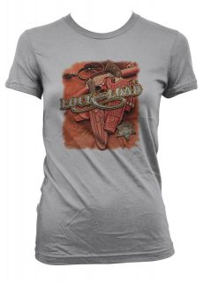 country girl shirts in T Shirts